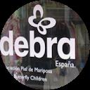 Debra Radecky