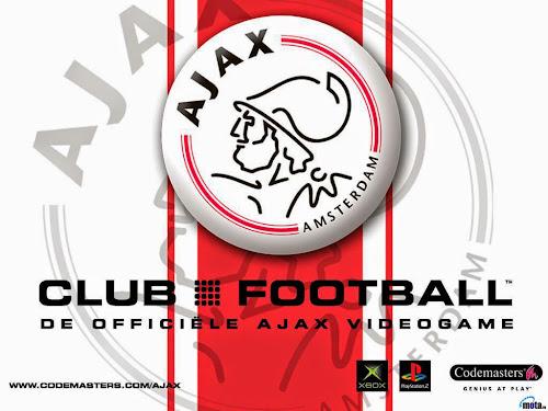 ajax download