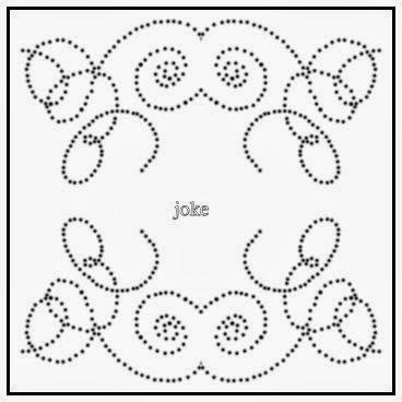 patroon10-1.jpg