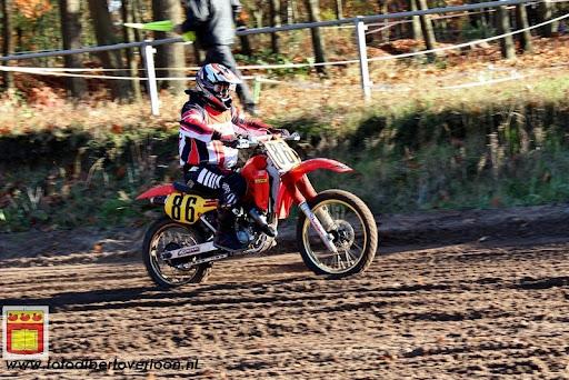 Brommercross Circuit Duivenbos  overloon 27-10-2012 (15).JPG