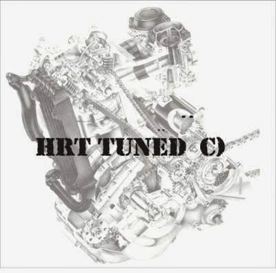 HRT Motorüberholungen / Tuning