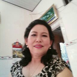 Nguyễn Thị Kim Hạnh
