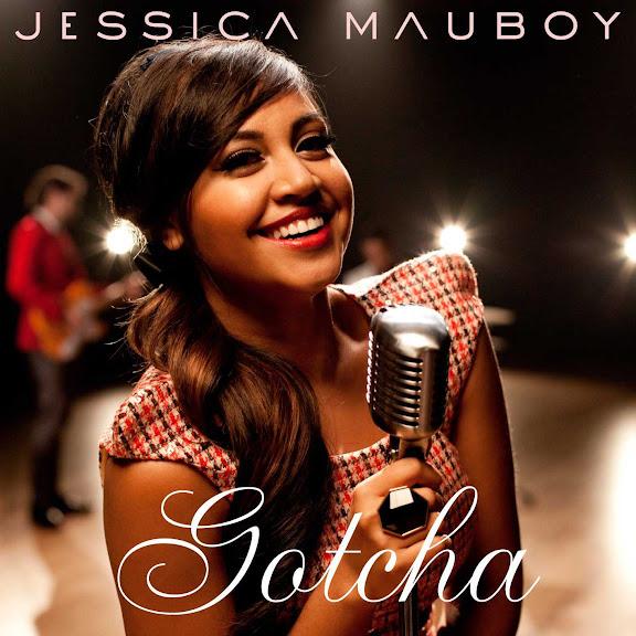 Jessica Mauboy - Gotcha Lyrics.jpg