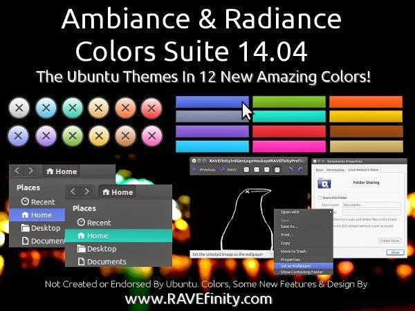 ambiance-radiance-ubuntu