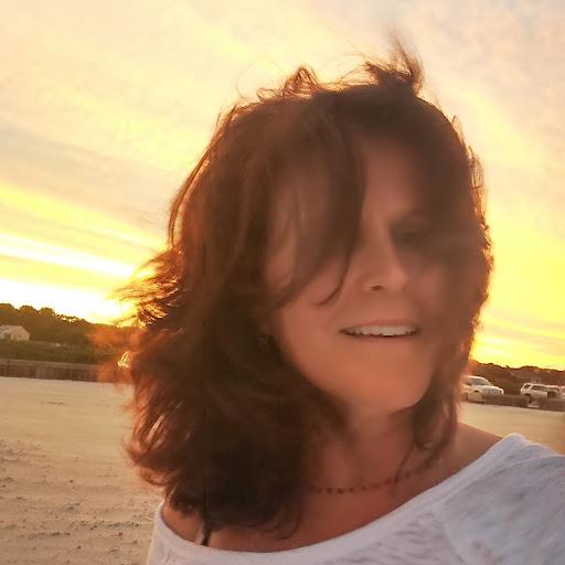 Judy Renaud