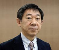 Seijiro Takeda