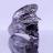 Ian Albert Maligalig avatar image