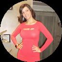 Noelia Mejia