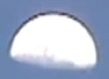 Miami UFO