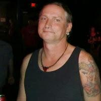 Jim Davis's avatar