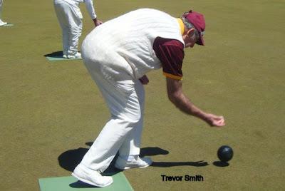 Trevor Smith (Wilton)