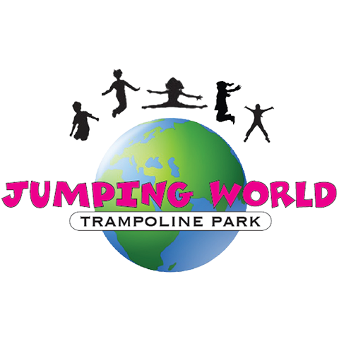 Image result for Jumping World
