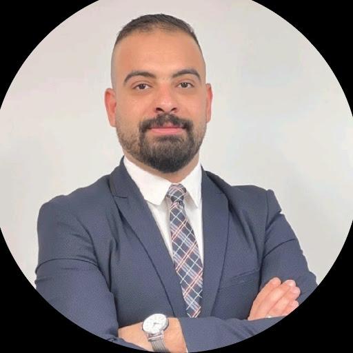 Ahmed Nabeel