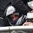 Ian Barnaby avatar image