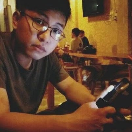 Vu Truong Photo 25