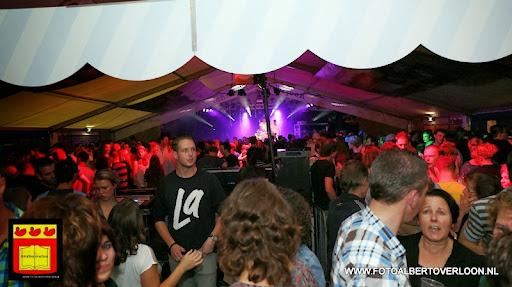 tentfeest  Overloon 18-10-2013 (65).JPG