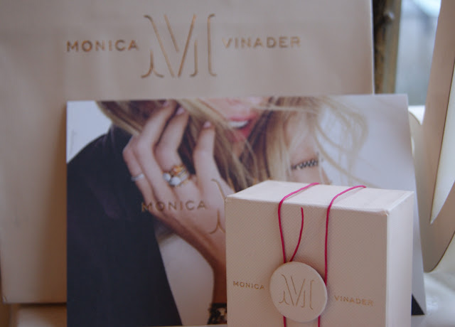 Photo%25252029%252520Dec%2525202012%25252017%25253A21 My Monica Vinader Personalised Charm