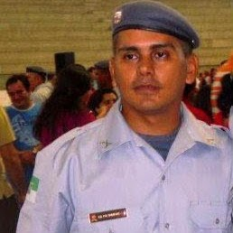 Magno ALVES PEREIRA
