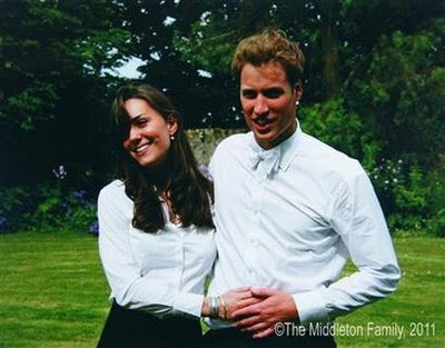 kate middleton family. Kate Middleton family photos