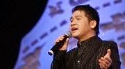 Người nổi tiếng Thanh Hóa trong giới nghệ sỹ, showbiz Việt