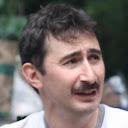 Mosha Pasumansky