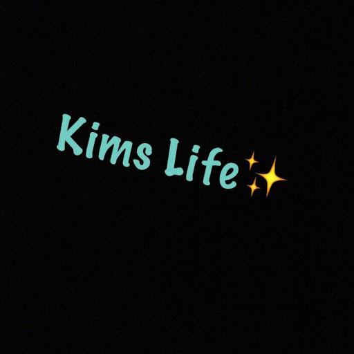 Kims Life