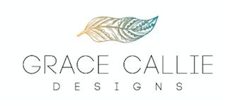 Grace Callie Designs Autor de Latest Jewelries generating an impact