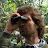 Ray Drossaert avatar image