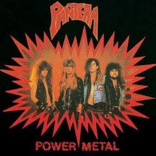 Pantera-1988-Power-Metal