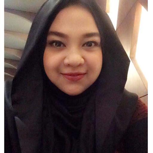 Farina Rya review