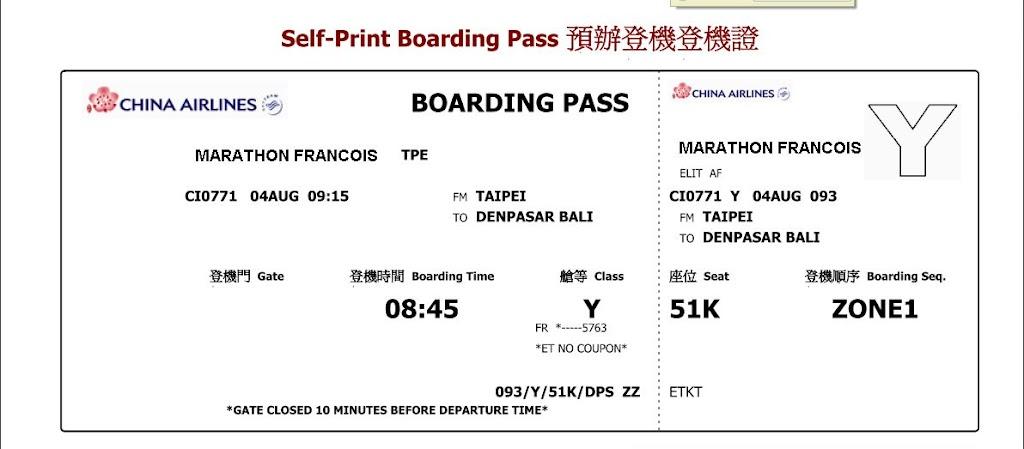 photo boarding%2520pass%2520CI771