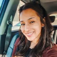 Maritza Luna's avatar