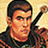 Petr Kadlec avatar image