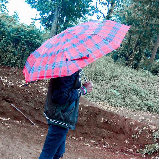 Kirundu Kenya