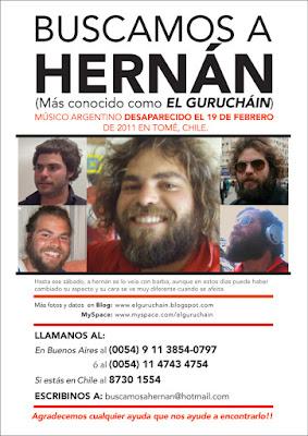 Hernan-Helman