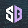 Logo - Sĩ Ben