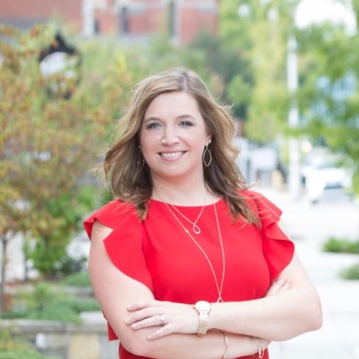 Melissa Harrington
