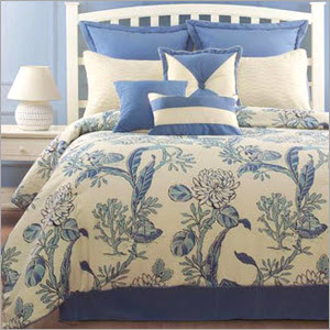 pompanofekl tips choosing bed sheets