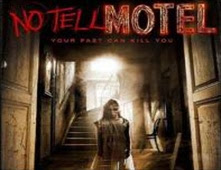 فيلم No Tell Motel