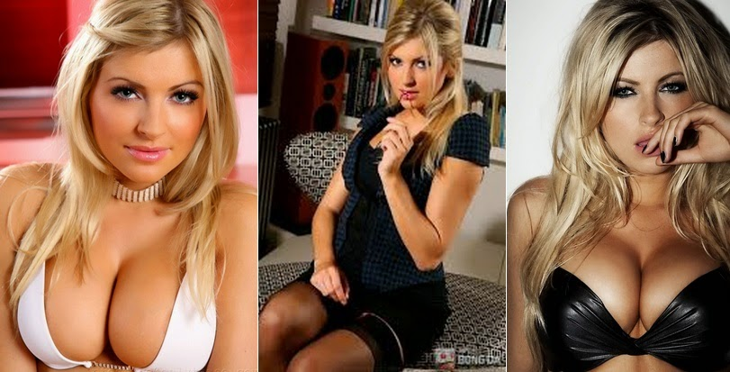 33 Hottest Wags Footballers Wives Girlfriends Of 2015 Hottest