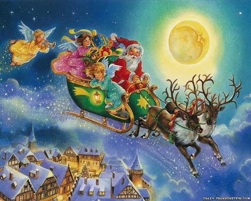 magic-in-the-air-christmas-1280x1024.jpg
