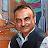 Anil Atri avatar image