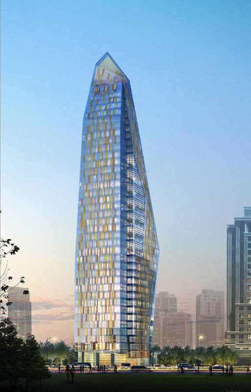 MM%2520-%2520Istanbul%2520Skyscraper%2520Development%2520design%2520by%2520FXFOWLE%252001.jpg (513×800)
