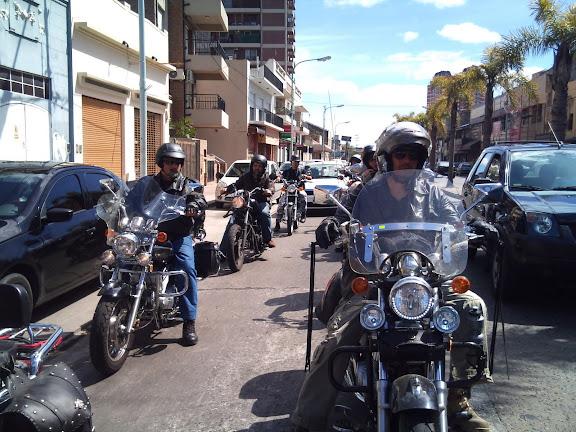 Relato del 25/09 Tigre + Expo Moto DSC_0181
