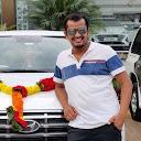 Rushi Jadhav
