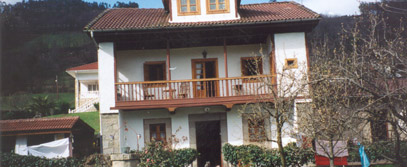 Villariba