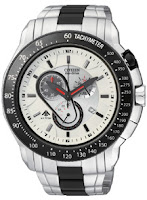 Citizen Promaster : AT0710-50A