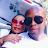 Zeal Nzotta avatar image