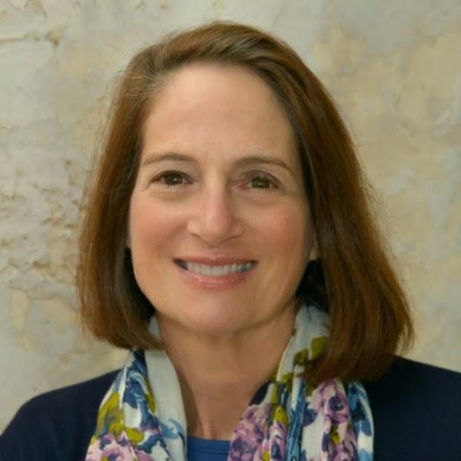 Judi Casey