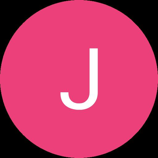 Jasmine HB